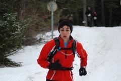 Snowtrail Chabanon 2011 (313)