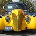 1939 Ford Standard Coupe Street Rod (1 of 9)