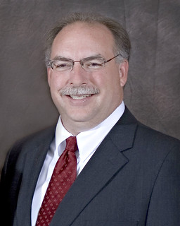 Picture of Dr. Phil Tappe
