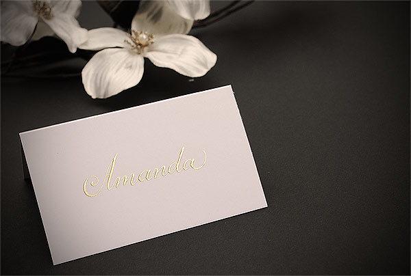 real-gold-lettering-3