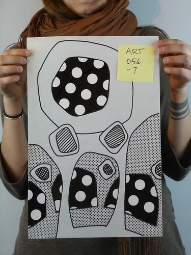 Art056.7
