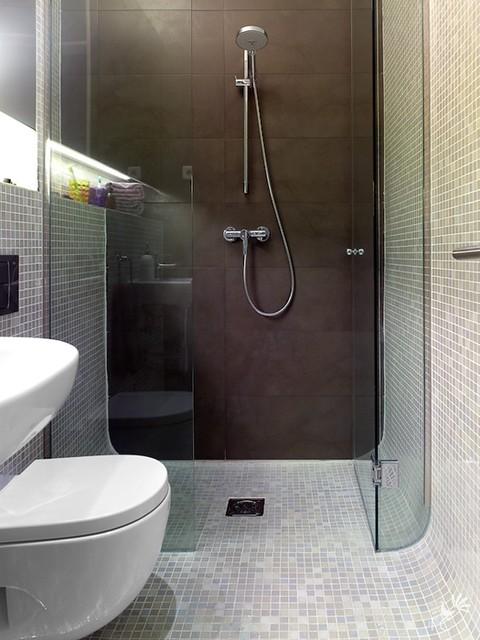 Apartamento en madrid flickr photo sharing - Disenador de interiores madrid ...