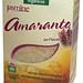 Small photo of Amaranto