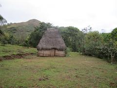 Ngabe Home