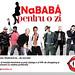 Nababa_ptOzi A4L