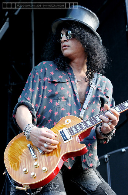 Slash - SOUNDWAVE - 26th February 2011-1