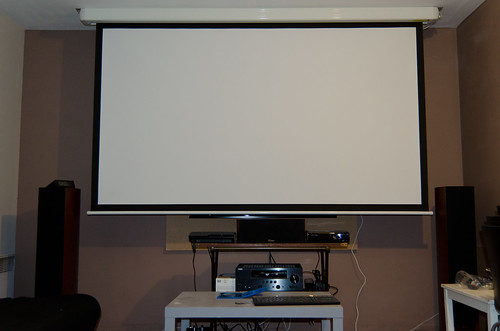 projet d 39 installation home cinema chez delphes page 4 vid oprojecteur tv vid o forum. Black Bedroom Furniture Sets. Home Design Ideas