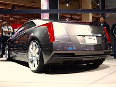 cadillac cts-v(0.0), automobile(1.0), automotive exterior(1.0), cadillac(1.0), wheel(1.0), vehicle(1.0), cadillac xts(1.0), automotive design(1.0), auto show(1.0), cadillac cts(1.0), sedan(1.0), land vehicle(1.0), luxury vehicle(1.0), supercar(1.0), sports car(1.0), motor vehicle(1.0),