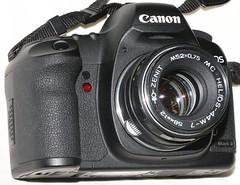 cameras & optics, digital camera, camera, single lens reflex camera, camera lens, reflex camera,