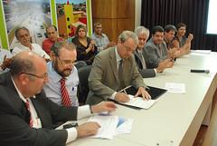 02/03/2011 - DOM - Diário Oficial do Município
