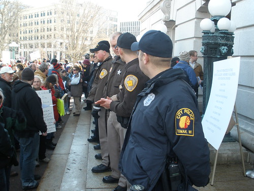 03-01-11 Protests 018