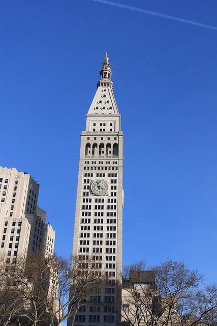 Tower insurance company reviews