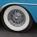10-11-09 Buick Olds Pontiac Show