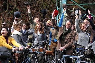 2011 Tweed Ride-78-77