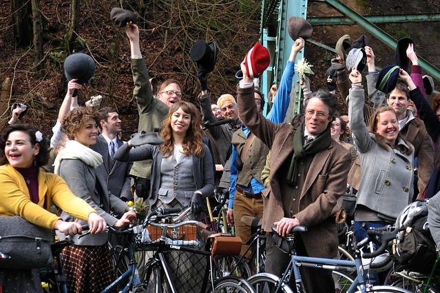 2011 Tweed Ride-78-77