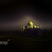 The Taj by Tarun Chopra