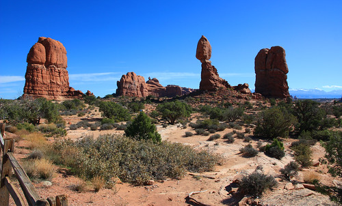 Arches,   National,   Park,3