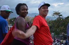 IOM-Carnival2011 039