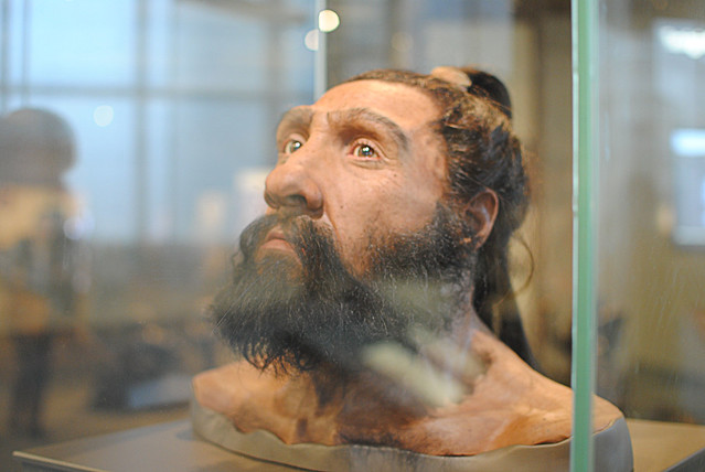 neanderthal nice old - photo #28