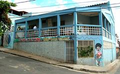 11/03/2011 - DOM - Diário Oficial do Município