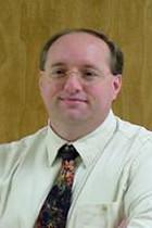 Dr. Francis Bartholet