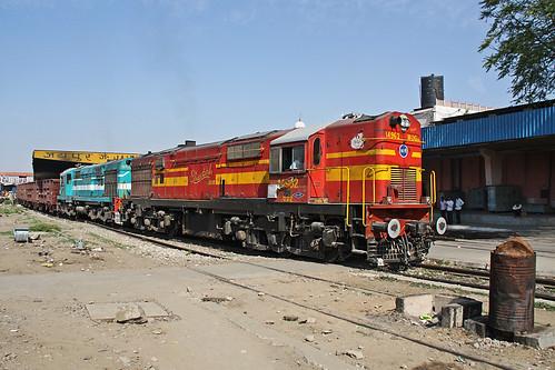 14962+16751 Jaipur