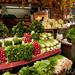 Plentiful Piles of Veggies for Sale - Amman, Jordan