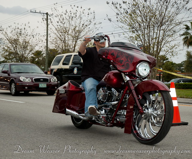 Custom Baggers 500 x 415 · 188 kB · jpeg