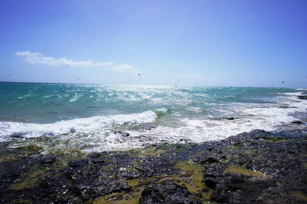 Fuerteventura 037