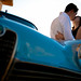 S&R Engagement_giulietta by Daniele Cherenti | DCphotography