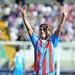 Calcio, Catania-Palermo: probabili formazioni