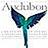 the Audubon magazine group icon