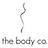 The Body Co.