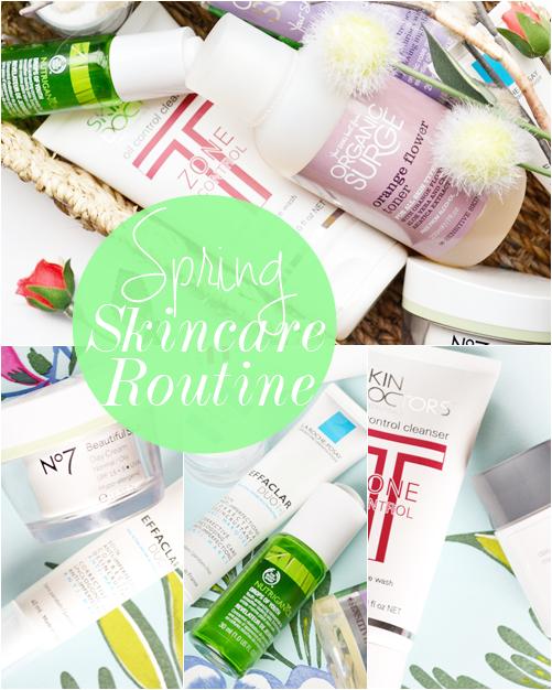 Spring_Skincare_Routine