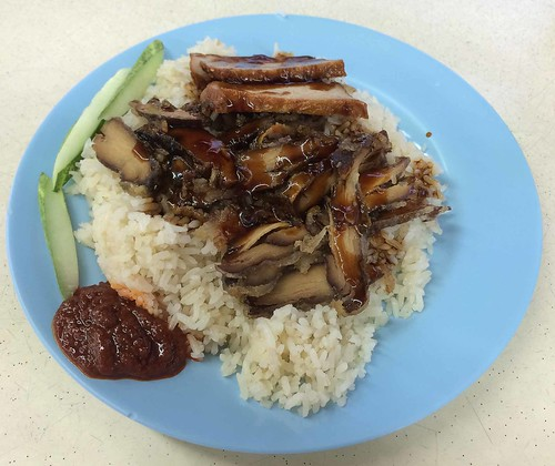 hong_yi_jurong_east_vegetarian_roasted_meat_rice