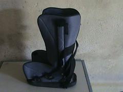 armrest(0.0), arm(0.0), furniture(0.0), limb(0.0), car seat(0.0), chair(0.0), footwear(1.0), black(1.0),