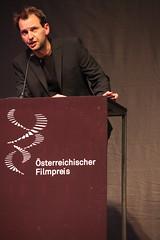 eSeL_OesterrFilmpreis2010-4214.jpg