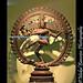Nataraja, Late Chola Period, 12th CE