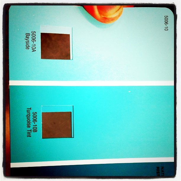 Valspart Paint Color Match Sherwin Williams