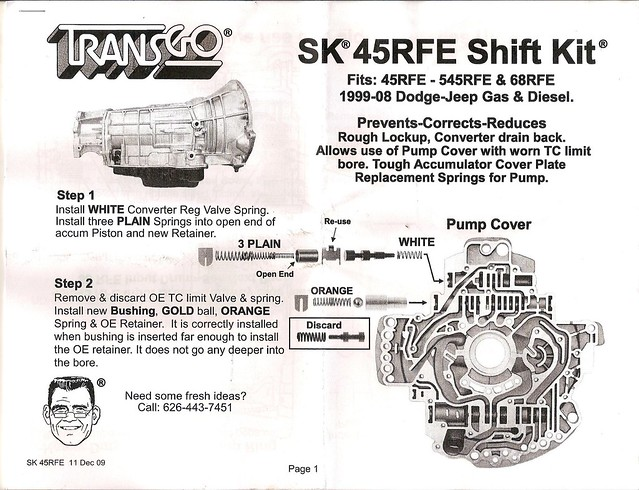sk 44 55e instructions