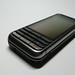 """Small photo of Mobile Phone """"iida G9"""""""