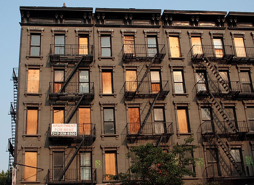 apartment for rent in brooklyn new york new york