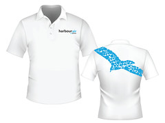 tennis polo(0.0), active shirt(1.0), clothing(1.0), white(1.0), sleeve(1.0), polo shirt(1.0), t-shirt(1.0),
