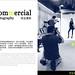 Commercial Photography - Shekou-China by deste64