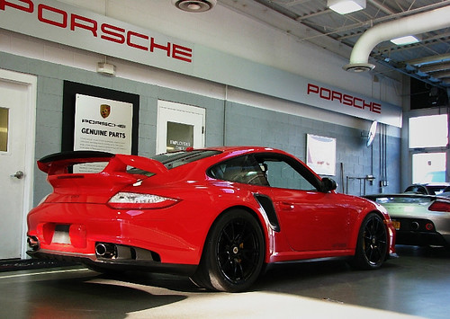 620hp of fuck you say hello to the porsche gt2 rs. Black Bedroom Furniture Sets. Home Design Ideas