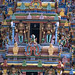 Meenakshi temple by col.hou