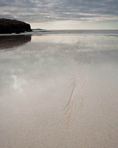 scotland beaches rlt oldshoremore