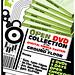 New DVDs [Flyer]