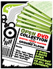 New DVDs [Flyer]