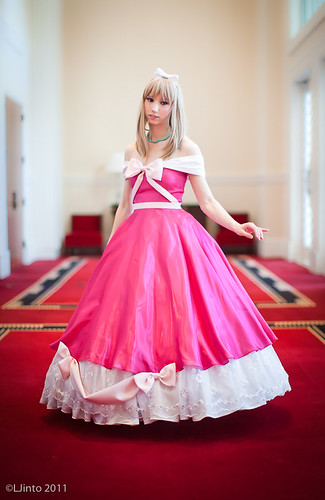 Katsucon Princesses-6
